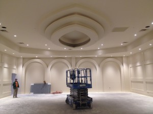 Mirasol Development Painting and Drywall (4)